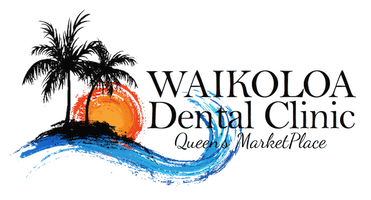 Waikoloa Dental Clinic